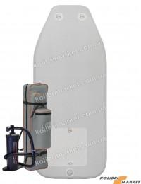 Днищевой настил (Air-deck) КМ200-КМ330