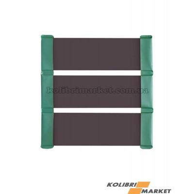Слань-коврик К220-К290Т