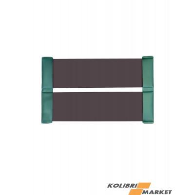 Слань-коврик КМ200 днищевой настил