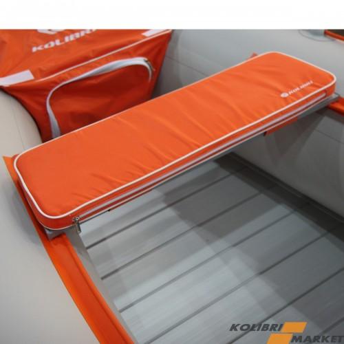 купить сиденья в лодку в самаре