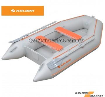 КОЛИБРИ КМ-300 │цветовые решения