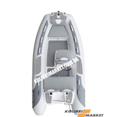 Крейсерский RIB GALA V360  KOLIBRI VIKING