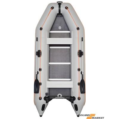 Лодка Kolibri КМ-360D