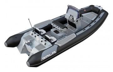 Асексуары комплектующие для лодок риб