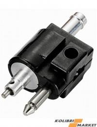 Коннектор к моторам Hidea